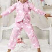 Children's nightwear Australia