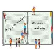 Associations and product safety